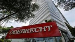 De Michoacán a Andorra: Odebrecht sobornó a funcionario mexicano para construir una