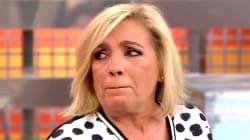 La dura confesión de Carmen Borrego sobre María Teresa Campos y la salud de
