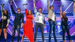 Estas son las 17 canciones que aspiran a representar a España en Eurovisión