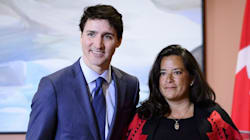 Procès de SNC-Lavalin: le bureau de Trudeau aurait fait pression sur une