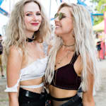 Osheaga 2018, le festival des
