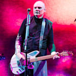 Revivez en images le (très long) concert de The Smashing Pumpkins au Centre