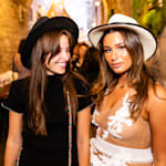 Chaud lancement des chapeaux estivaux de Natalia