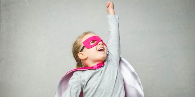 """Il coraggio di essere felici è la """"misura eroica"""""""