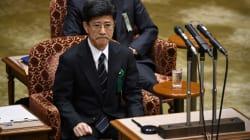 佐川宣寿氏、「ございませんでした」連発。安倍首相夫妻らの関与について〈証人喚問〉