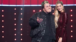 'The Voice' Winner Judah Kelly Wants To Be More Than Just Extra