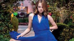 Emma Stone responde a estudiante que recreó escena de La La