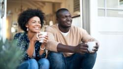 6 conversaciones incómodas sobre dinero que cada pareja necesita