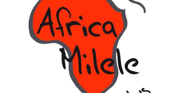 Rapita una volontaria italiana in Kenya