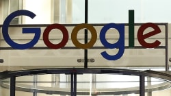 Google In Damage Control After Employee's 'Anti-Diversity' Memo Goes