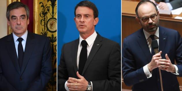 Comme Édouard Philippe, à chaque premier ministre son plan contre le racisme et l'antisémitisme. Pour quel résultat?