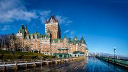 9 lieux pour redécouvrir l'histoire du Québec cet