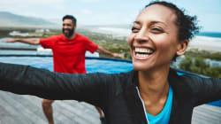 Día Mundial de la Salud: 7 sencillos cambios en tu vida para ser