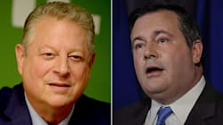 Al Gore 'Defines The Meaning Of Hypocrisy': Jason