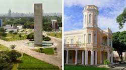 Estas são as 22 universidades brasileiras entre as melhores do mundo, segundo ranking