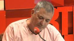 Jean-Marie Bigard explique pourquoi il a quitté Les