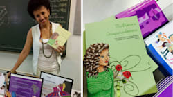O projeto desta professora sobre equidade de gênero está transformando a vida de alunos do