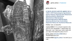 Ce Sud-coréen aime tellement la cathédrale de Beauvais qu'il a décidé de se la faire