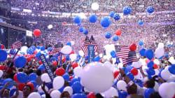 Demócratas recuperan control de la Cámara de Representantes y republicanos mantienen el