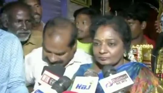 Elderly Autorickshaw Driver Assaulted For Questioning BJP Leader About Record High Fuel Prices In Tamil