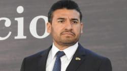 Gobierno de Guanajuato impulsa a 'fiscal carnal' con historial de secuestro y