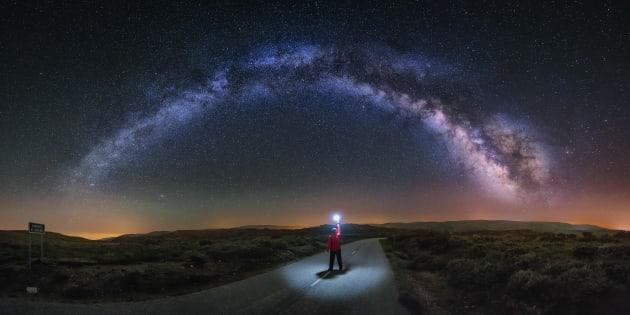 Les extraterrestres existeraient, mais ils sont en pleine hibernation, selon ces chercheurs