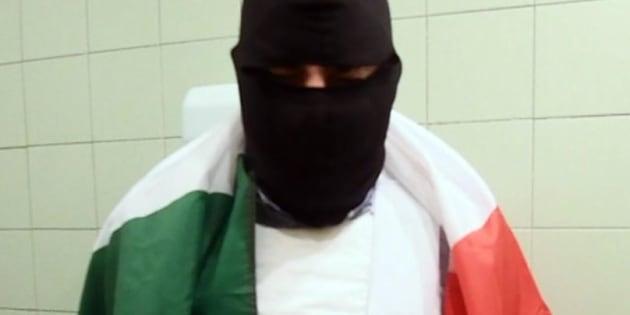 Quei 78 esiliati di Stato. Il dramma dei testimoni di giustizia in Italia