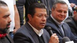 Alcalde de Ciudad Juárez gasta en vehículos