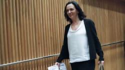 ENCUESTA: ¿Debe dimitir