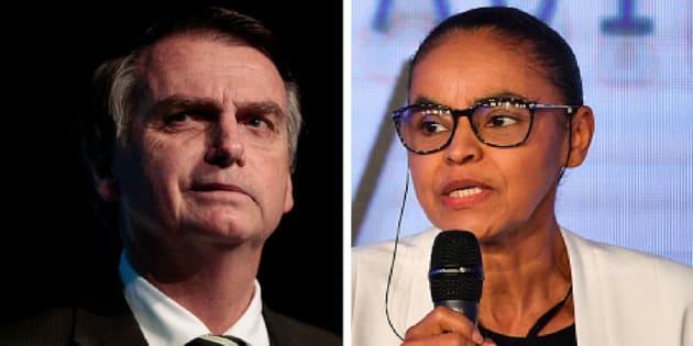 PSL lança 13 candidatos a governador e Rede, 11.