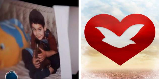 MP está a investigar rede de adoções ilegais de crianças da IURD