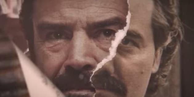 Narcos | Trama e personagens são detalhados em novo vídeo da terceira temporada