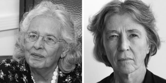 5 livros essenciais para conhecer e compreender Ecléa Bosi e Elvira Vigna