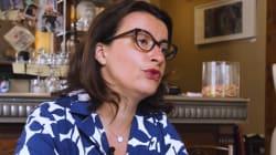 Cécile Duflot lance