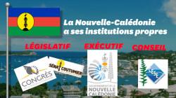 Référendum en Nouvelle-Calédonie: carte d'identité d'un territoire à