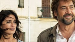 On connait le film qui ouvrira le Festival de Cannes cette