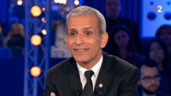 Boutih accuse Mélenchon de