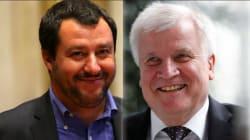 Salvini trova sponde a