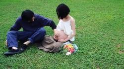 どんなお産も命がけ。私は帝王切開で、我が子と出会うことを選んだ。