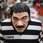 Martes 13 para el Chapo: inicia el millonario juicio del capo