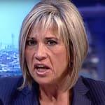 Julia Otero revienta Twitter por lo que ha soltado sobre el salario