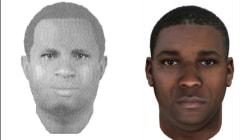 Le violeur court toujours mais son profil ADN a déjà été mis en