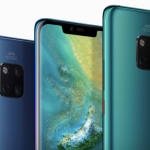 Dual Camera, Triple Camera, Quad Camera—Smartphone Cameras