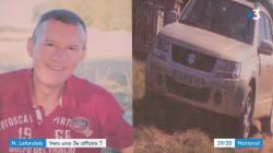 Un lien établi entre Nordahl Lelandais et un homme disparu dans la Drôme en