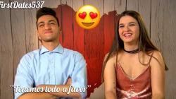 Los fans de 'First Dates', en 'shock' por la juventud de los
