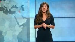 Lorena Baeza, periodista de 'LaSexta', denuncia el repugnante acoso que ha sufrido en el