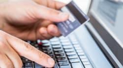 Les consommateurs sont invités à détecter et signaler les