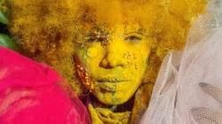 Festival No Ar Coquetel Molotov 2018 terá show de Transalien e ações de inclusão