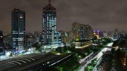 São Paulo dorme: A maior cidade da América Latina não tem mais vida
