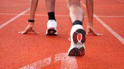 BLOG - Pour une politique publique globale du sport
